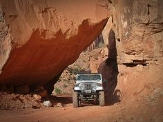 49 Best Off Road Trails images | Off road, Offroad, Trail