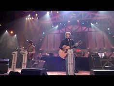 """Jack Ingram - """"Love You"""" live at the Grand Ole Opry Jack Ingram, Kings Of Leon, Grand Ole Opry, Pearl Jam, Kinds Of Music, Music Bands, Country Music, Good Music, Musicals"""
