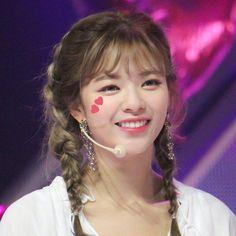Nayeon, Twice Jungyeon, Twice Kpop, Kpop Girl Groups, Korean Girl Groups, S Girls, Kpop Girls, Pre Debut, Dahyun