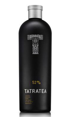 Tatratea - La boîte à thé, 1er détaillant de boîtes à thé artisanales
