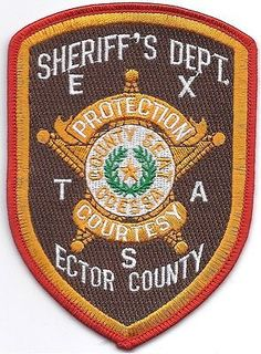 ECTOR-COUNTY-TEXAS-SHERIFF-PATCH