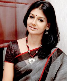 Actress, director and social activist Nandita Das says social media is a great emerging platform that must be used judiciously instead of indulging in advocacy. Description from eprahaar.in. I searched for this on bing.com/images