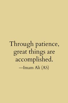 Discover and share Imam Ali Best Quotes. Explore our collection of motivational and famous quotes by authors you know and love. Islamic Quotes, Islamic Inspirational Quotes, Muslim Quotes, Religious Quotes, Motivational Lines, Islamic Teachings, Inspiring Quotes, Imam Ali Quotes, Allah Quotes