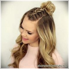 easy-and-quick-hairstyles-7