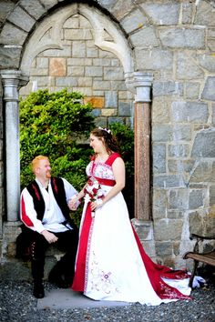 Castle Photo Bride And Groom Hammond Wedding Pinterest