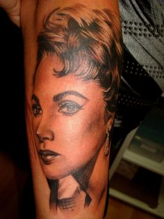 Ink master tattoos pictures google search tatu for Dave navarro tattoo work