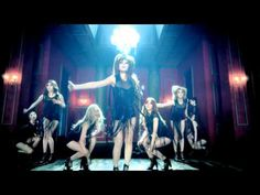 After School - Flashback // love them always but they're not the same without Kahi. Can't wait for her solo debut!