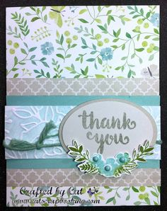 Welcome to the Stamp of the Month Blog Hop!! This month we are featuring February's stamp of the month ~Sunny Thoughts (S1802) a set of 13. If you are coming here from MELISSA ROBINSON'S Blog,then…
