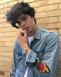 Jean Carlo Leon de Youtube Colombia.