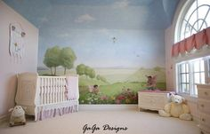 GaGa Designs specializes in baby furniture and childrens furniture ...