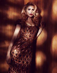Paloma Faith, Eccentric Style, Star Fashion, Womens Fashion, Friends Fashion, Face Hair, Female Singers, Style Icons, Beautiful People