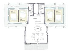 Kitchen Tent, Tent Bedroom, Washroom, Porch, Floor Plans, Lounge, Patio, Dining, Life