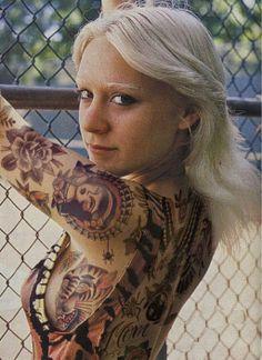 http://www.nomad-chic.com/tattoo.html