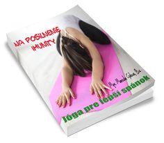 Yoga, Books, Libros, Book, Book Illustrations, Libri
