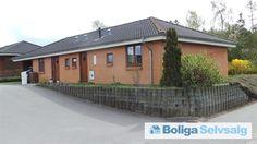 Brinken 13, 4700 Næstved - Fritliggende 120 m2 andelsbolig i Mogenstrup #næstved #andel #andelsbolig #andelshus #selvsalg #boligsalg