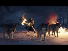 Destiny: Rise of Iron | Reveal trailer | PS4