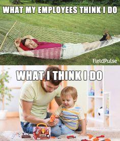 Elektriker Witze, Humor & Meme Was meine Mitarbeiter denken, was ich tue vs. Was ich denke, was ich tue # Restaurant Memes, Funny Cute, Hilarious, Belly Laughs, Fishing Humor, Twisted Humor, Sports Humor, Work Humor, Man Humor