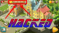 Do you need additional Unlimited Coins? Try the newest online cheat tool. Hack Gardenscapes directly from your browser. Cheat Online, Hack Online, Zero The Hero, Play Hacks, Game Happy, Game Resources, Test Card, Gaming Tips, Website Features