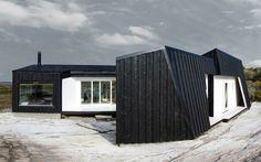 Cabin Vardehaugen, by Fantastic Norway