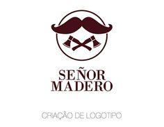 """Check out new work on my @Behance portfolio: """"CRIAÇÃO DE LOGOTIPO"""" http://be.net/gallery/54736147/CRIACAO-DE-LOGOTIPO"""