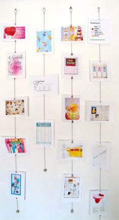 19 best greeting card display images on pinterest card displays this is a good idea i bet you could figure out how to diy this find this pin and more on greeting card display m4hsunfo