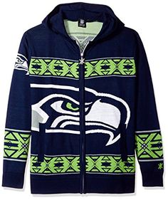 NFL Football 2015 Big Logo Full Zip Hooded Sweatshirt - Pick Team  https://allstarsportsfan.com/product/nfl-football-2015-big-logo-full-zip-hooded-sweatshirt-pick-team/  Officially Licensed High Quality 12 Gauge 100% Acrylic Long Sleeve