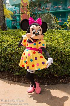 Minnie Mouse Party, Mickey Mouse, Disney Visa, Fun Songs, Tokyo Disneyland, Disney Plus, Love Is Sweet, Walt Disney World, Daisy Duck
