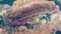 2.5kg Rinderfilet zart wie Butter ♥ #foodporn #fleisch #mörderlecker #selfmade #können