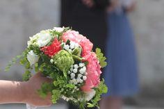 Peonie...#weddingflowers #LucaFiori