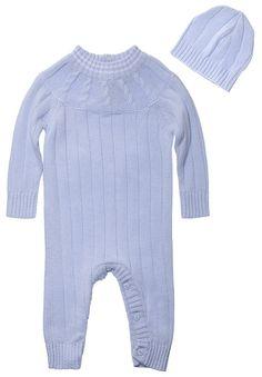 a81c1bb4d 17 Best baby boy clothes images