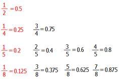 Elementary Math, Math Lessons, Mathematics, Math Equations, Learning, Math, Studying, Teaching, Onderwijs