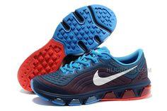 free shipping e77c0 fef2d Women Nike Air Max 2014 20K Running Shoe 204