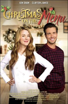 Hallmark Holiday Movies, Family Christmas Movies, Hallmark Holidays, Family Movies, Netflix Recommendations, Lifetime Movies, Romance Movies, Hallmark Channel, All Family