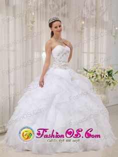 http://www.fashionor.com/Cheap-Quinceanera-Dresses-c-6.html  Exclusive Dresses for a quinceanera   Exclusive Dresses for a quinceanera   Exclusive Dresses for a quinceanera
