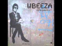 Wbeeza - A116