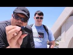 2016 San Diego Comic Con Survival Guide MUST WATCH!!! - YouTube
