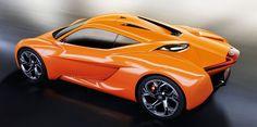 IED - 2014 Hyundai PassoCorto Concept
