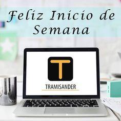HOY es Lunes y es un excelente día para empezar a trabajar en tus Sueños!! 😊💭✅ Visítenos: www.tramisander.com/ . . . . #Tramisander #Felizlunes #Asesorías #Asesores #Expertos #Tránsito #Trámites #Colombia
