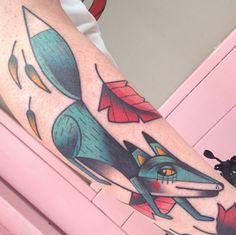 follow-the-colours-tattoo-friday-Ylenia-Vinil-Manzoni-02