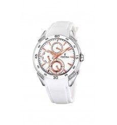 Dámske - Kaučuk/Plast - Libery Watch Brands, Quartz Watch, Lady, Chronograph, Watches For Men, Ceramics, Collection, Stuff To Buy, Women