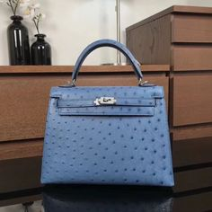 Celine box flap bag in Yellow Hermes Kelly 25, Celine Box, Kelly Bag, Hermes Bags, Shopping Stores, Blue Bags, Bag Sale, Purses And Bags, Luxury Fashion