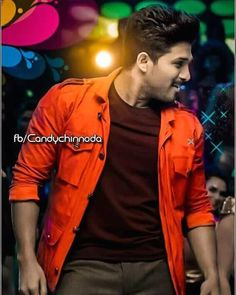 New trending Allu Arjun Amazing collection 2019 - Inofy Romantic Couple Images, Love Couple Images, Cute Boys Images, Boy Images, Actors Images, Couples Images, Romantic Couples, Telugu Movies Download, Download Free Movies Online
