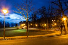 Lead me to the stars by Vesna Holjevac Golf Courses, My Photos, Stars, Sterne