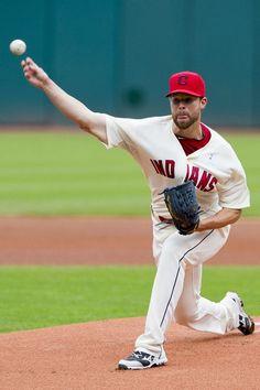 Cleveland Indians Team Photos - ESPN