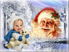 Teddy Bear, Toys, Animals, Fictional Characters, Decor, Art, Activity Toys, Art Background, Animales