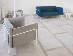 FARGO design Diego Sferrazza for spHaus 80-150