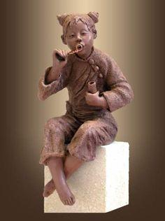 Nella+Buscot+_+sculptures+_+France+_+artodyssey+(26).jpg (373×500)