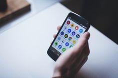 Más de 200 apps en Android rastrean a sus usuarios con ultrasonido - https://www.vexsoluciones.com/noticias/mas-de-200-apps-en-android-rastrean-a-sus-usuarios-con-ultrasonido/