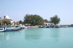 Pulau Pramuka Wisata Kepulauan Seribu. http://kepulauan-seribu.com/pulau-pramuka