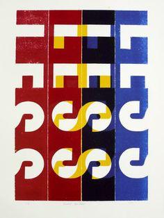 Ewald Spieker: Less